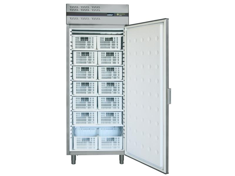 Armarios Refrigeración Óptima Line