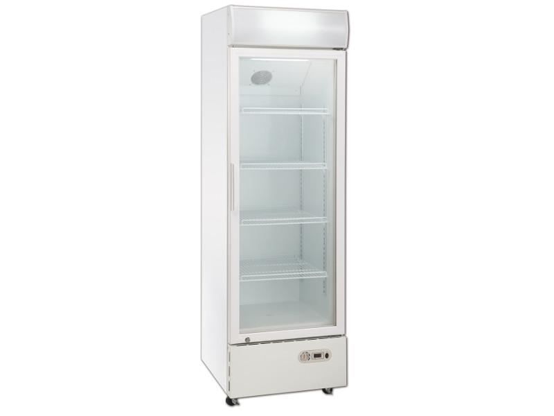 Armarios Refrigeración Línea BASIC